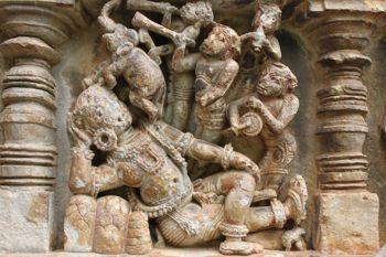 Amruthapura-12