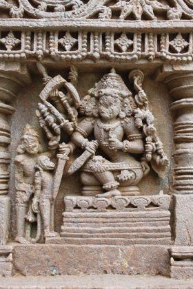 Amruthapura-10.jpg