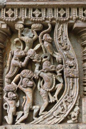 Amruthapura-11.jpg