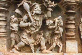 Amruthapura-13.jpg