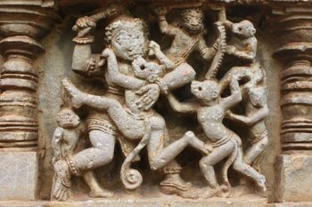 Amruthapura-14.jpg