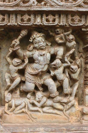 Amruthapura-15.jpg