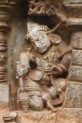 Amruthapura-16.jpg
