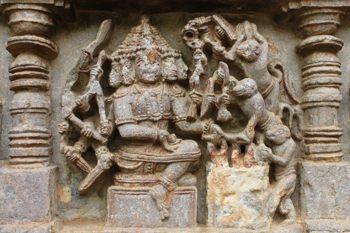 Amruthapura-19.jpg
