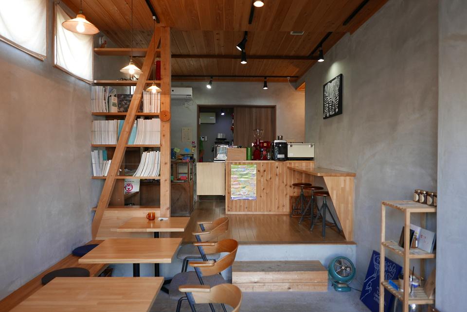 kimuracafe005.jpg