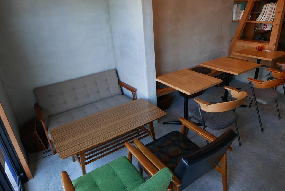 kimuracafe006.jpg