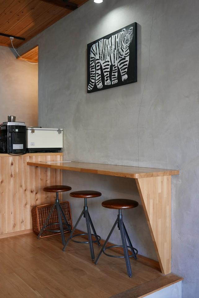 kimuracafe008.jpg