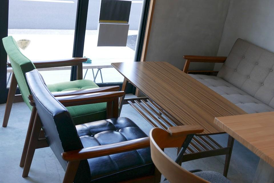 kimuracafe009.jpg
