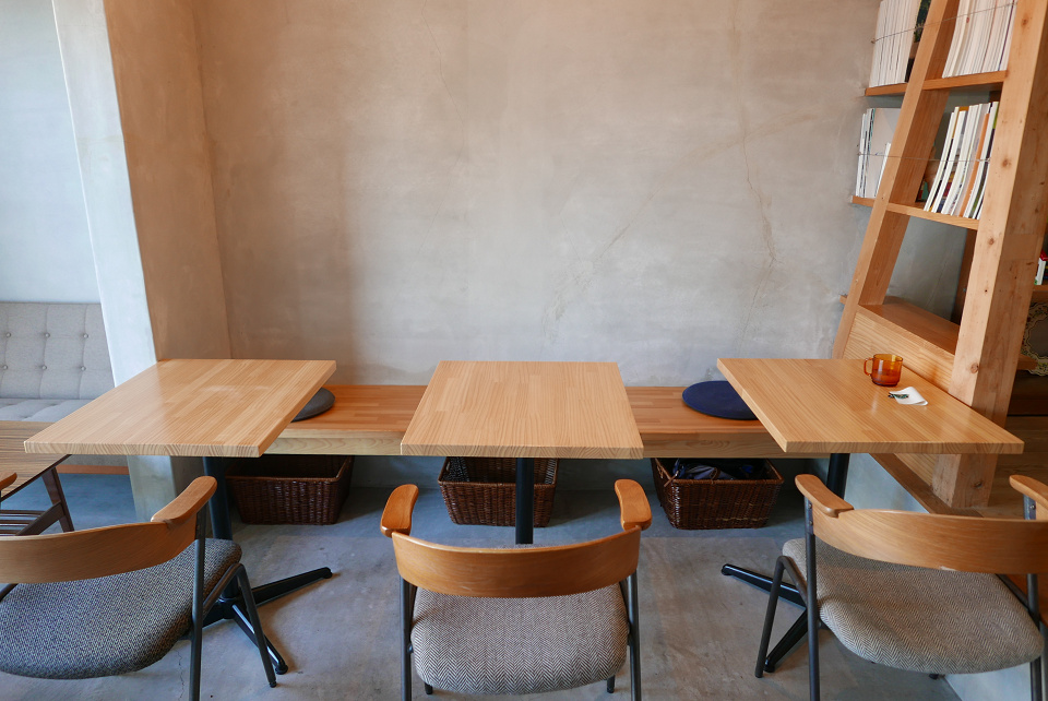 kimuracafe010.jpg