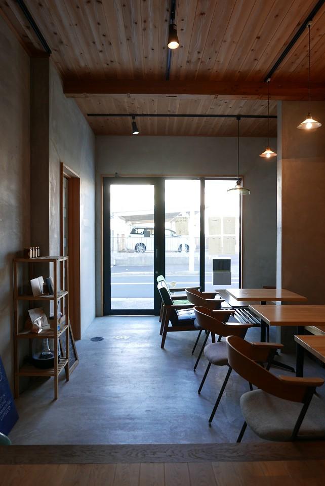 kimuracafe014.jpg