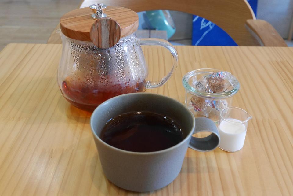 kimuracafe017.jpg