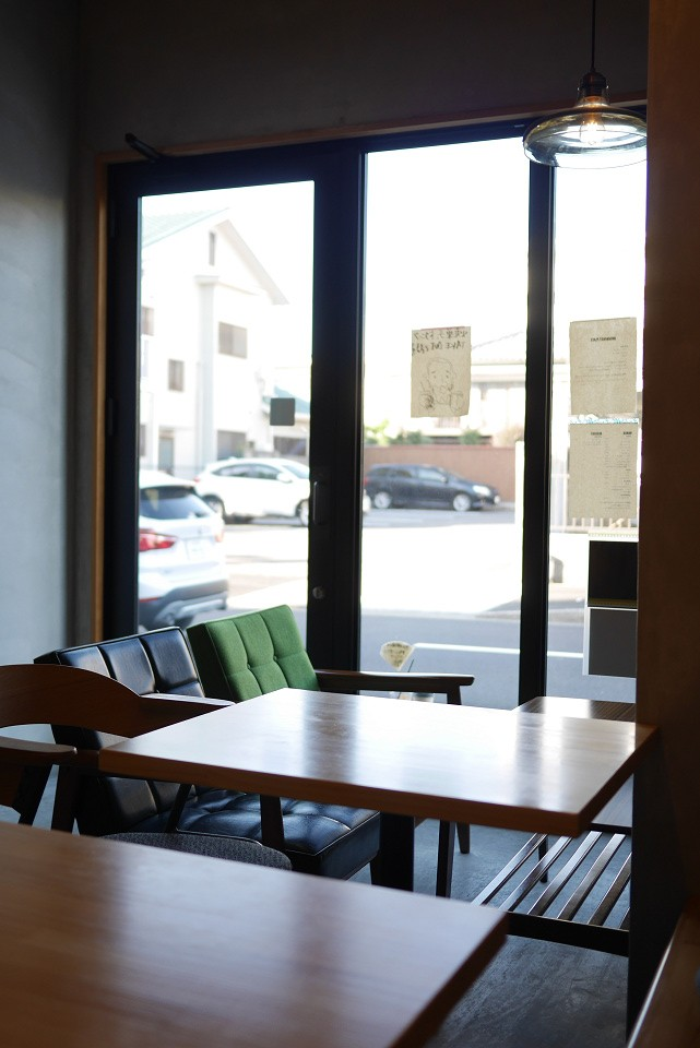 kimuracafe018.jpg