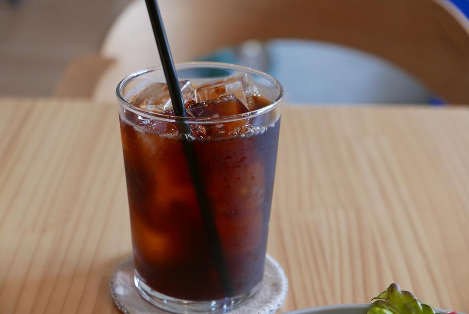 kimuracafe020.jpg