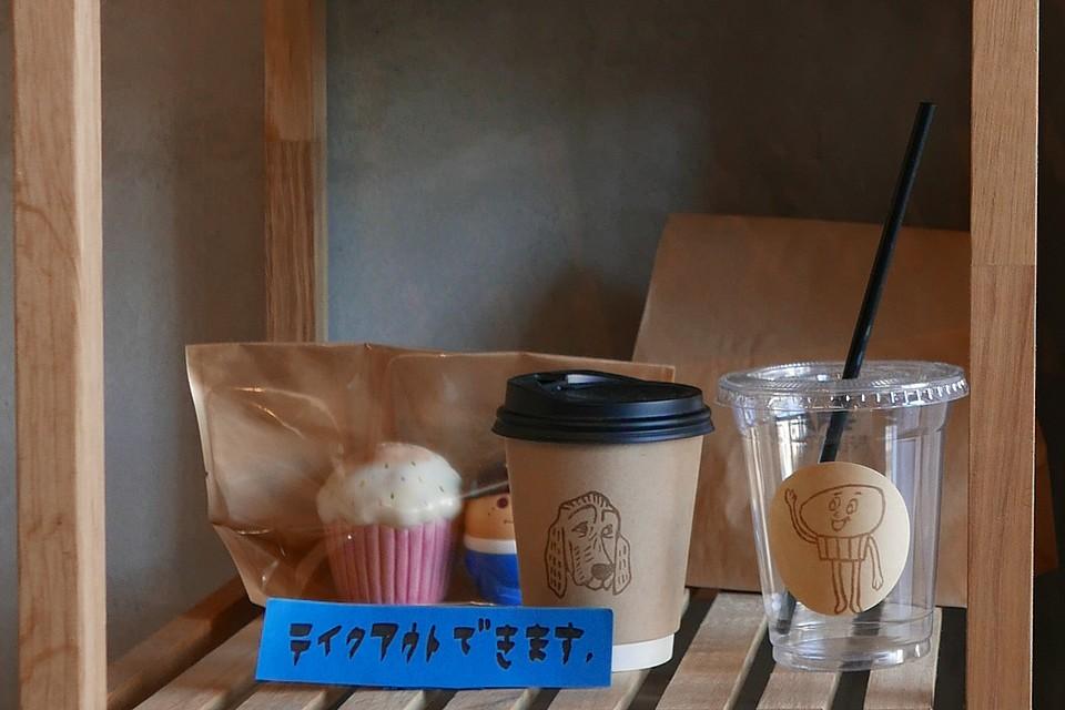 kimuracafe023.jpg
