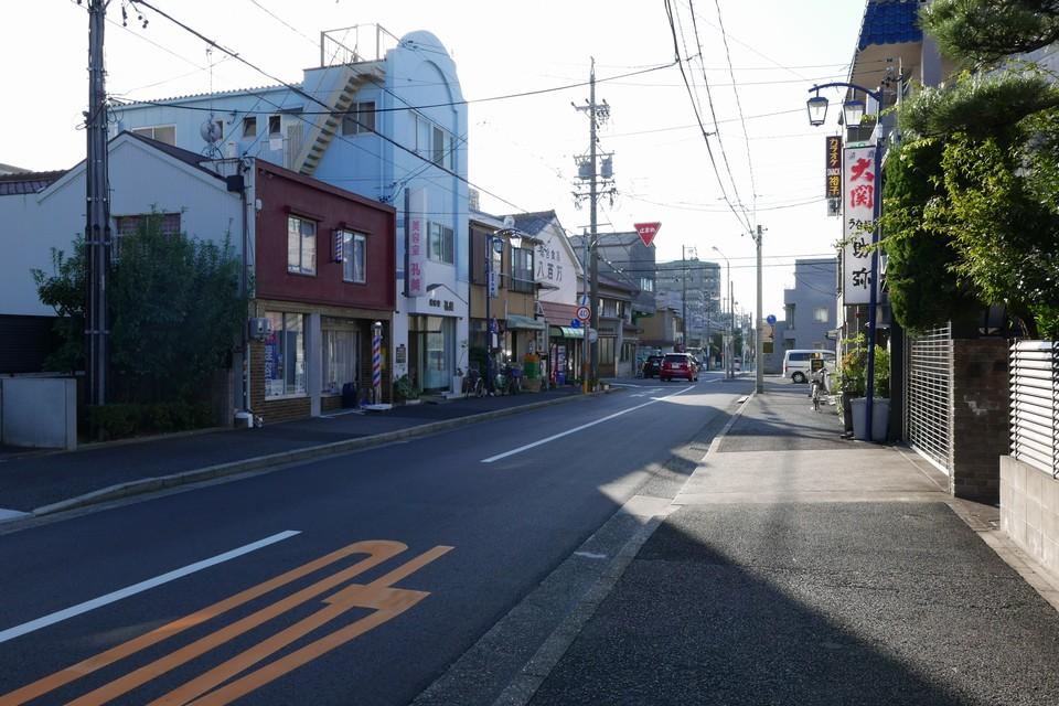 kimuracafe025.jpg