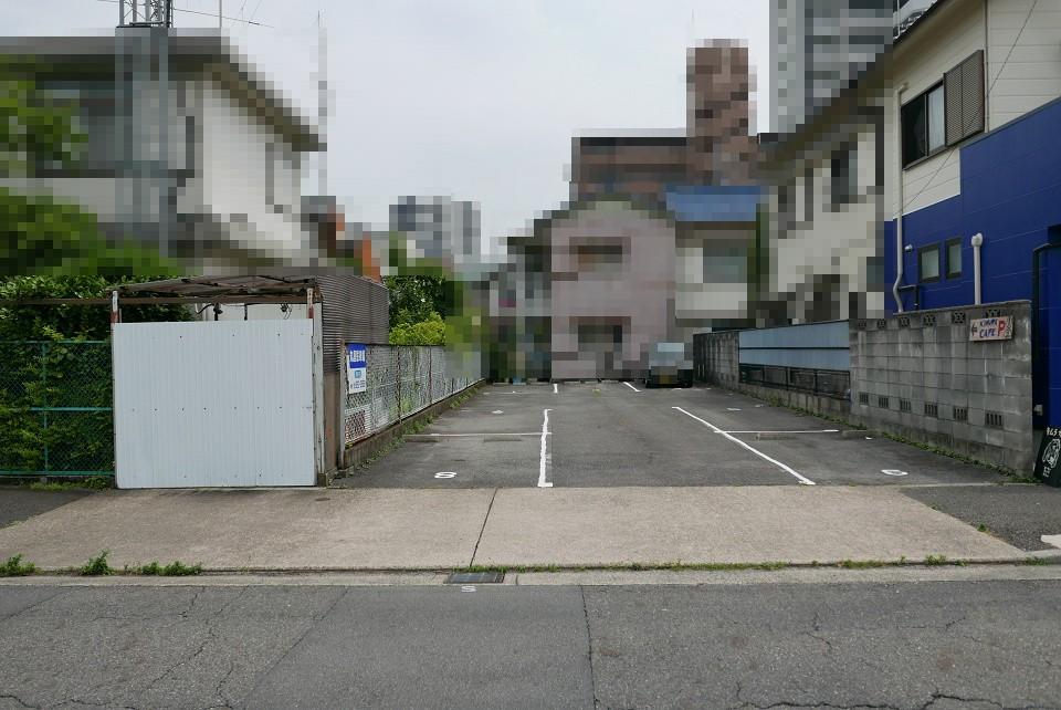 kimuracafe026.jpg