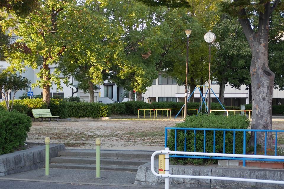 kissamashimaro031.jpg