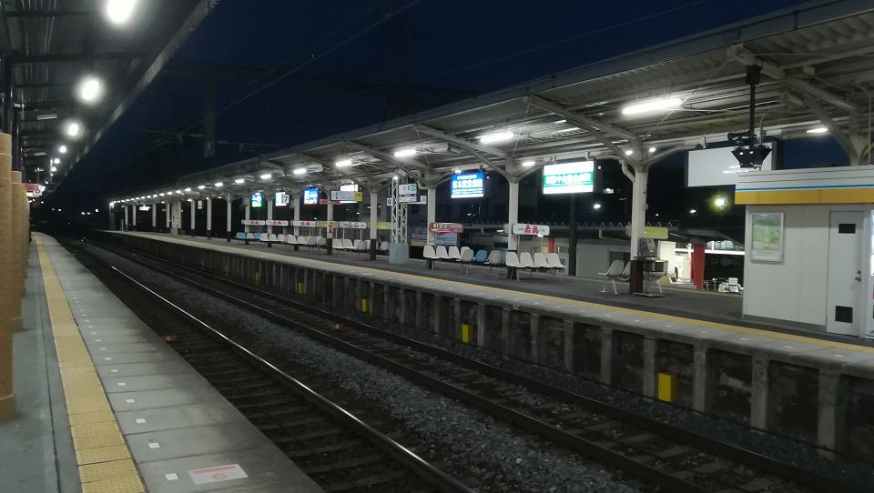 tokyo2018001.jpg