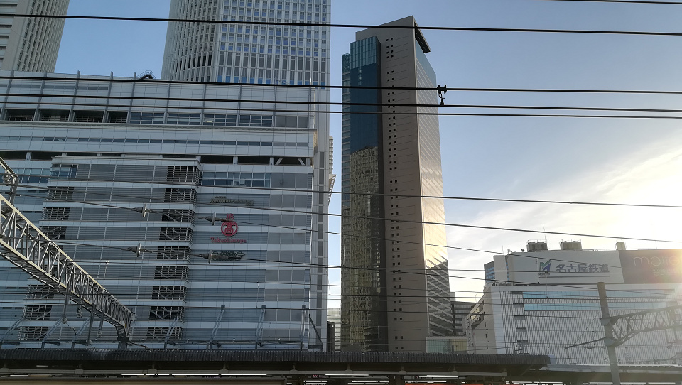 tokyo2018004.jpg