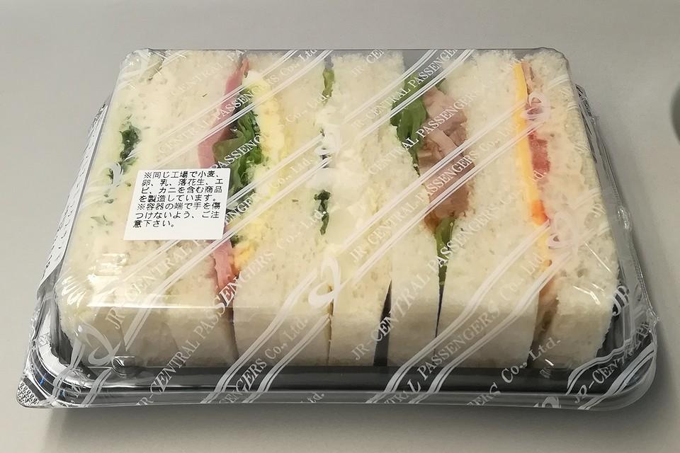 tokyo2018005.jpg