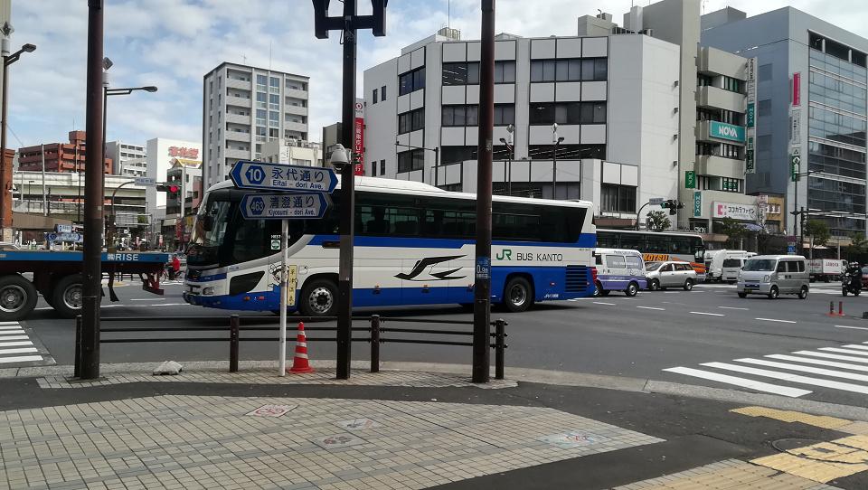 tokyo2018008.jpg