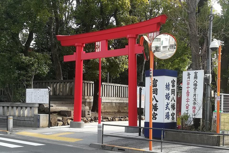 tokyo2018009.jpg