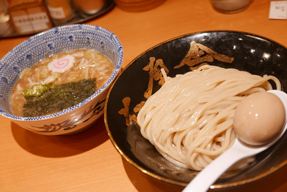 tokyo2018013.jpg