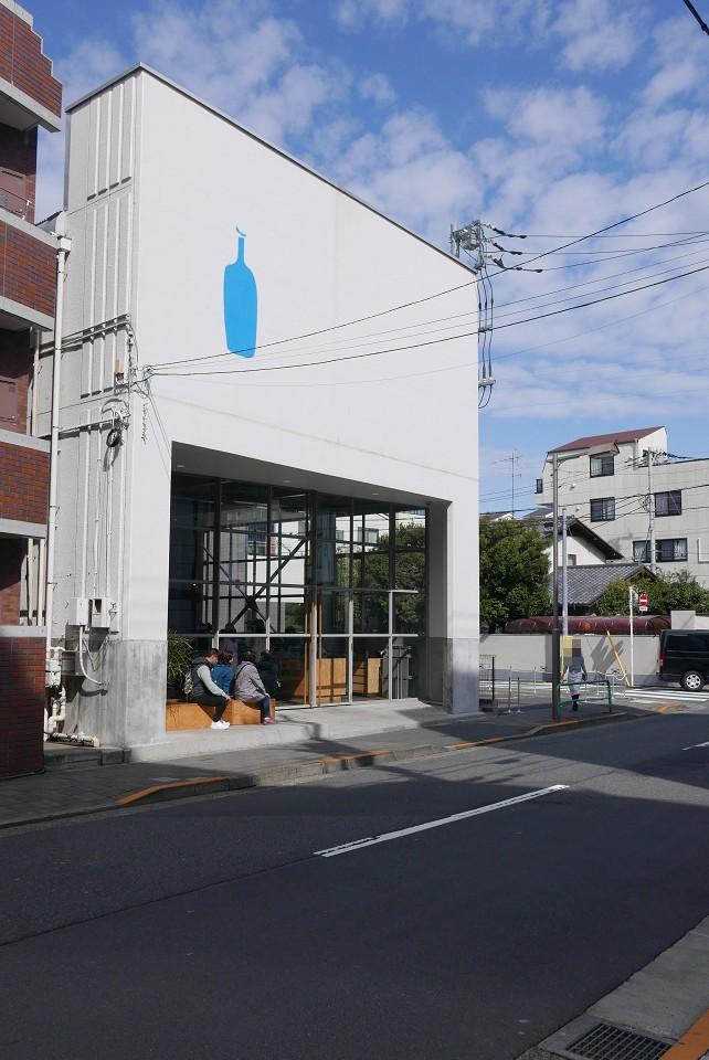 tokyo2018014.jpg