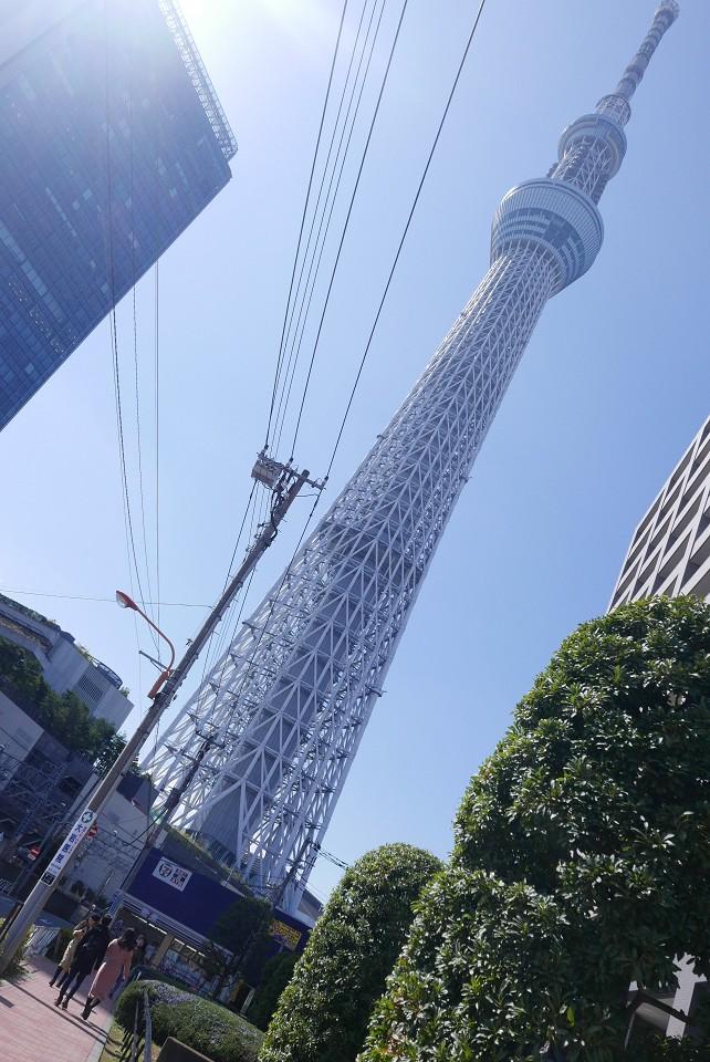 tokyo2018017.jpg