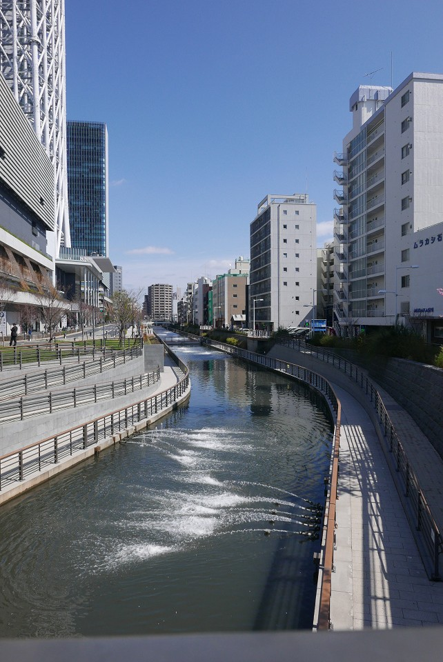 tokyo2018021.jpg