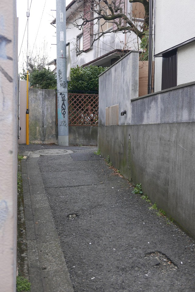 tokyo2018045.jpg