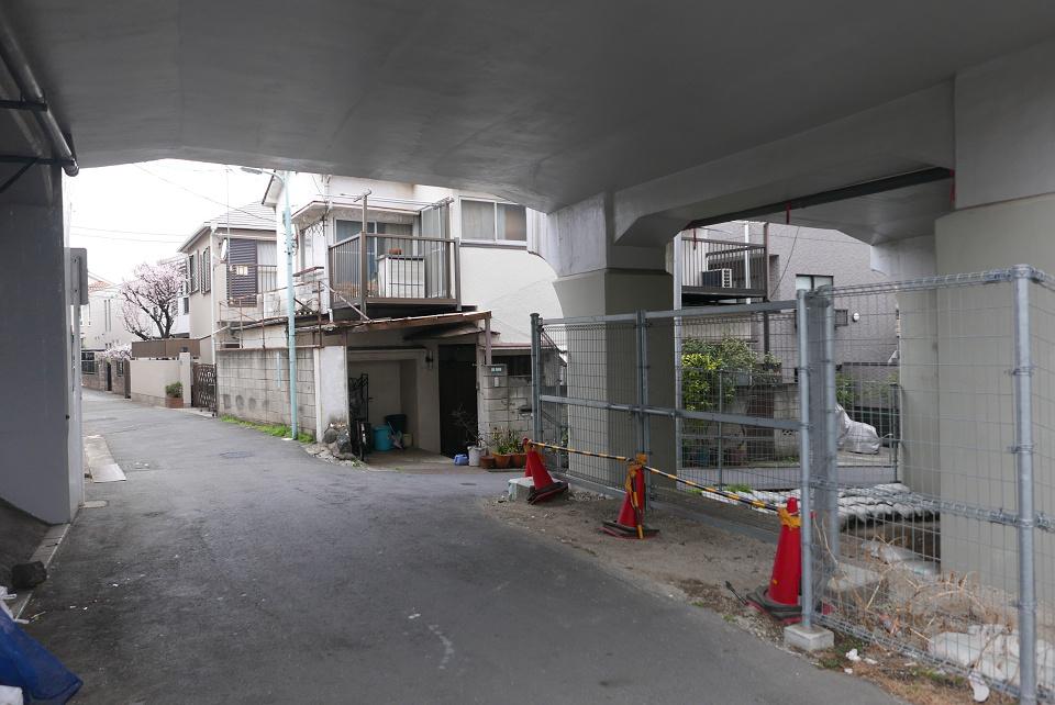 tokyo2018047.jpg