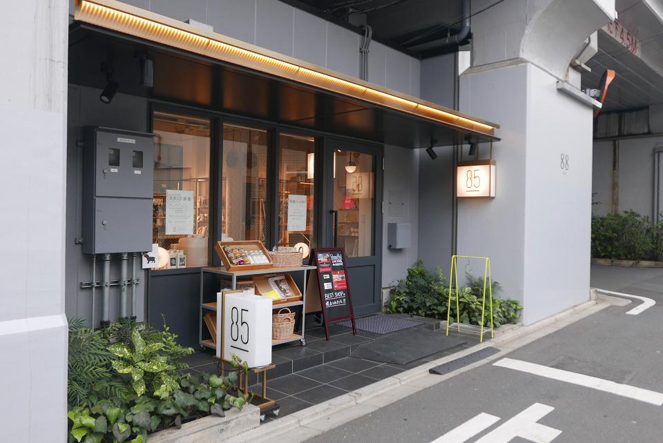 tokyo2018051.jpg