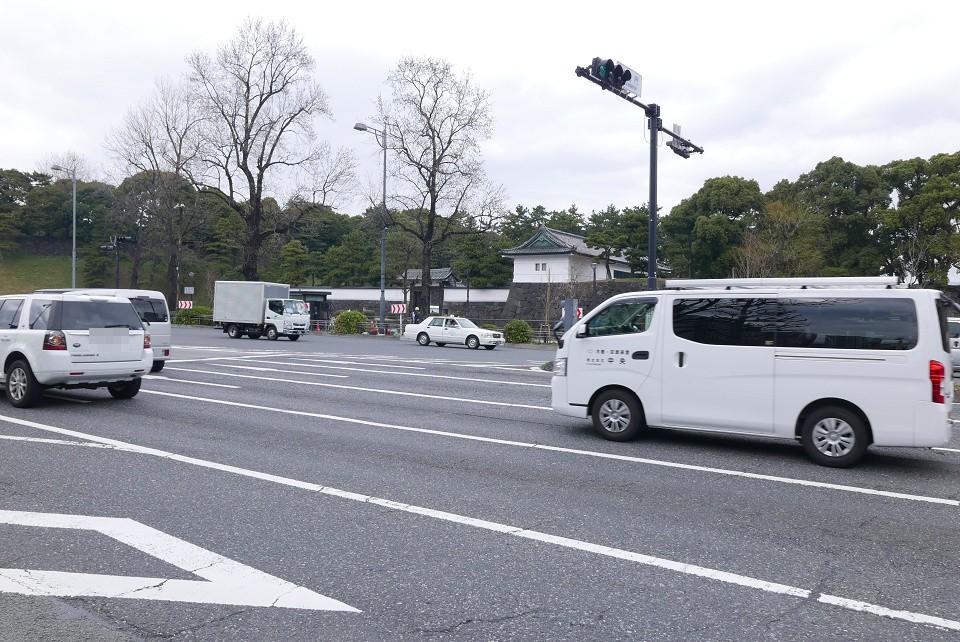 tokyo2018057.jpg