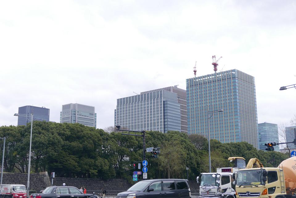 tokyo2018058.jpg