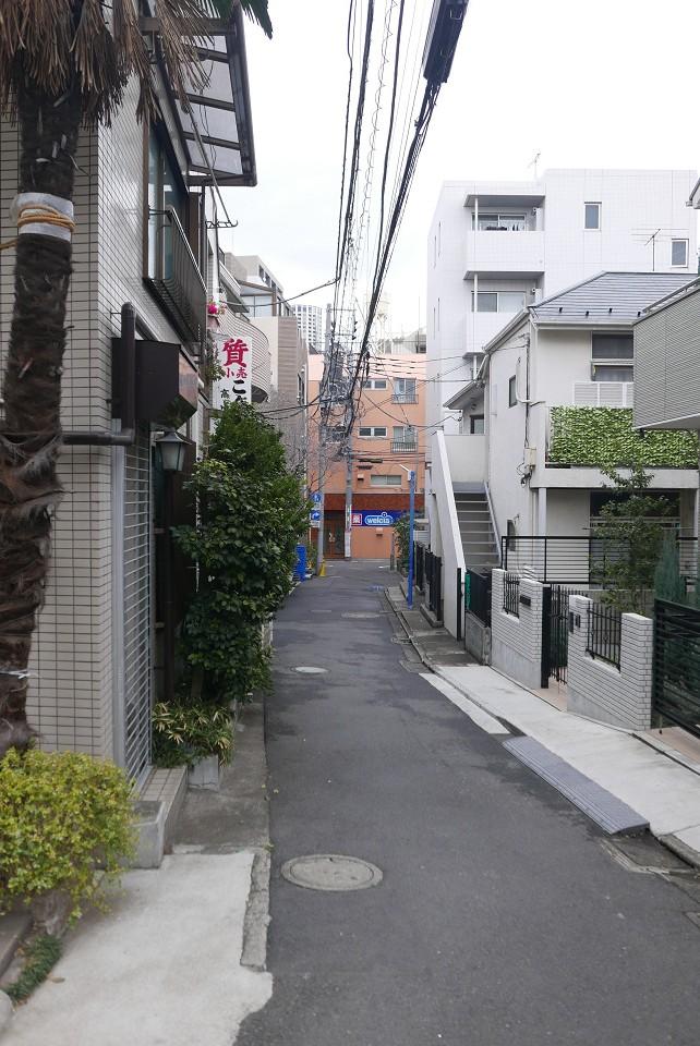 tokyo2018062.jpg