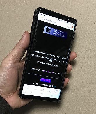 2019020107.jpg