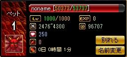 Lv1000.jpg