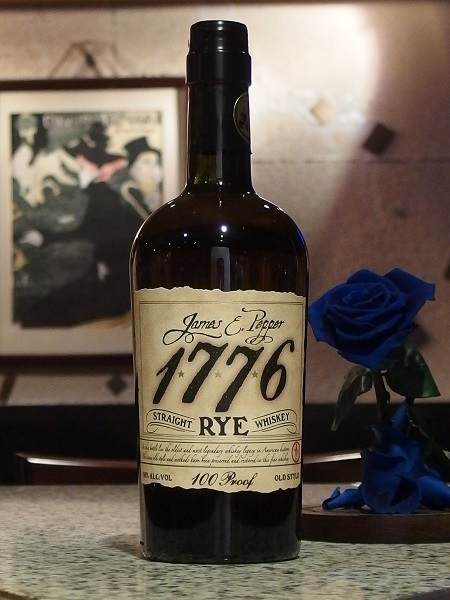 JAMES E PEPPER 1776 RYE_600