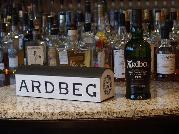 ARDBEG Warehouse-F_600