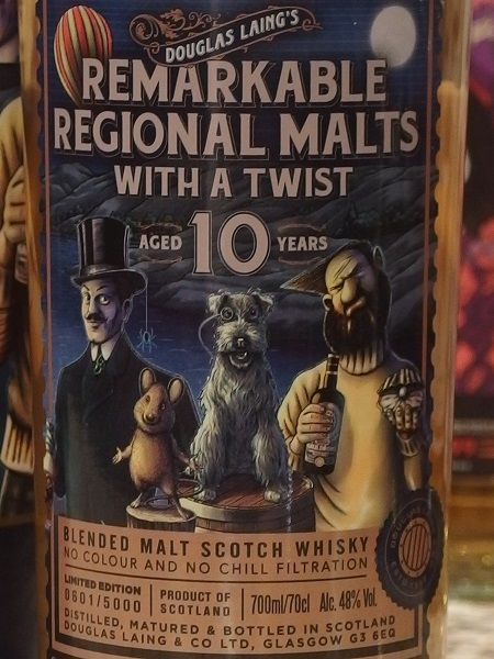 Remarkable Regional Malts_L600