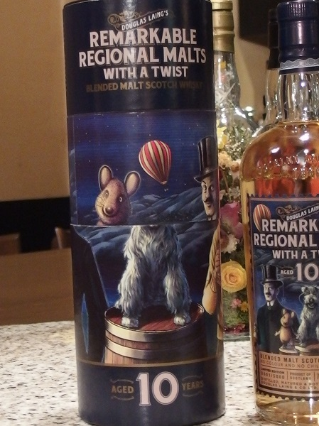 Remarkable Regional Malts_B2_600