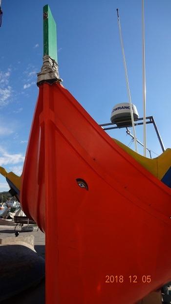 マルサシュロック船jpg