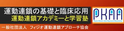 フィジオ 運動連鎖アプローチⓇ協会~活動報告~