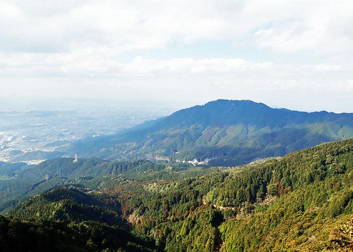 2019,1,19砥石山-17