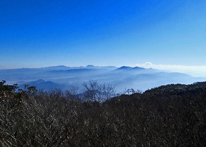 2019,1,19砥石山-12