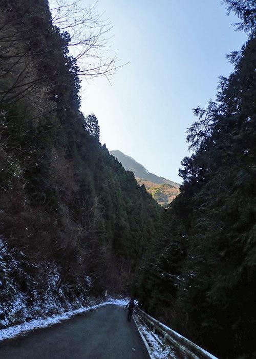 2019,1,27雷山-10