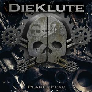 Die Klute_1st