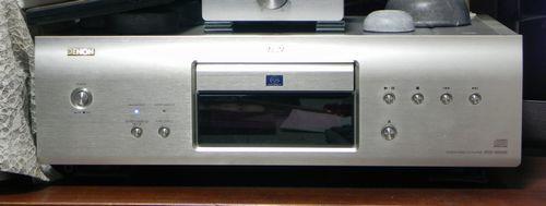 DSCN6689.jpg