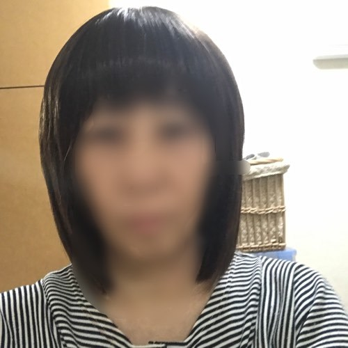 IMG_8619.jpg